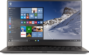 windows10-pc-medium