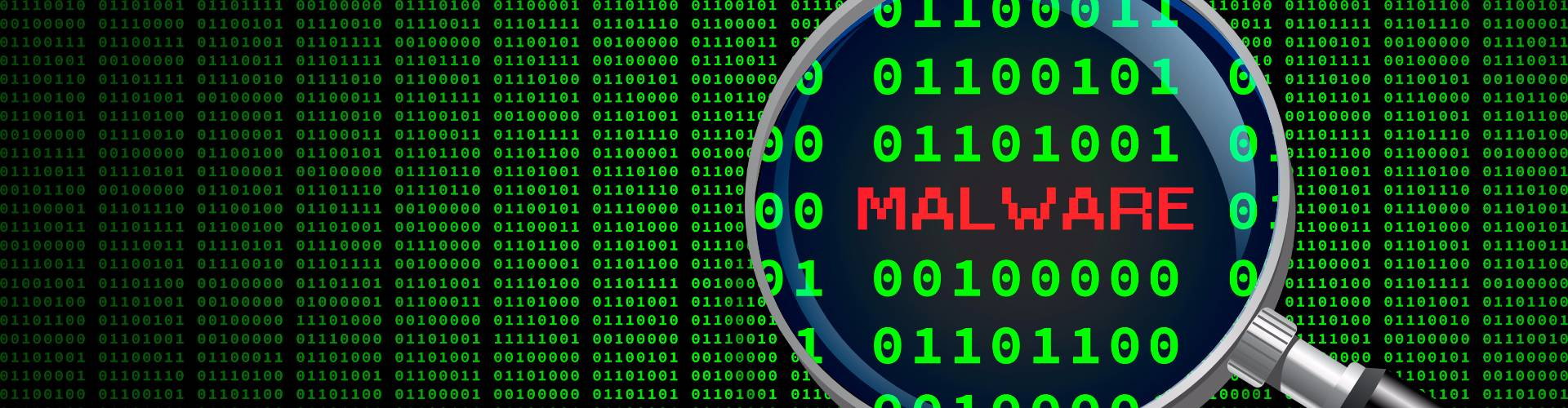 Er din router inficeret med malware? - Allan-Greve.dk - personlig blog af Allan Greve